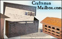 https://www.craftsmanmailbox.com/
