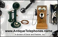 https://www.antiquetelephones.name/