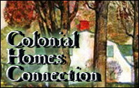 https://www.ColonialConnection.com