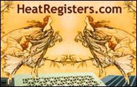https://www.heatregisters.com