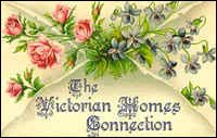 https://www.VictorianConnection.com